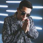 De La Ghetto feat. Jowell Y Randy - Ahi Ahi Ahi (Official Remix)