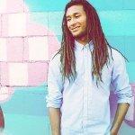 De Souza feat. Shena & Maarcos feat. Henry Fong - Guilty blaze (Vova Flink mash-up)