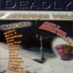 Deadly - 1000 Combos (Ft. N.O.D.B & 2 Grimey)