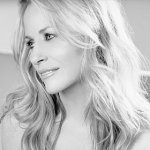 Deana Carter - That's How You Know It's Love