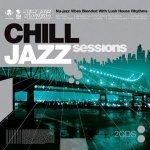 Deep Jazz Project - Feeling Like The Sunshine