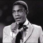 Desmond Dekker & The Four Aces - Mount Zion