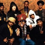 Digital Underground - We Got More