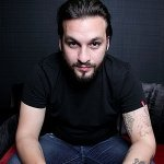 Dimitri Vangelis & Wyman feat. Steve Angello - Payback