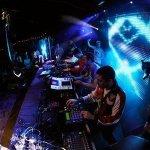 Dirtyphonics feat. Matt Rose - Power Now