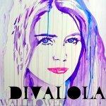 Divalola - Wallflower