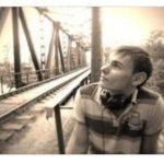 Dj Jean AleksandrOFF - April (Original Mix)