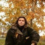Дмитрий Маликов - В Мире Одиночек