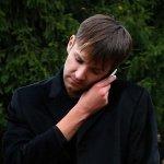 Дмитрий Прянов, Екатерина Семёнова - Я стану для тебя воспоминанием