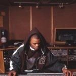 Doctor P & Adam F feat. Method Man - The Pit