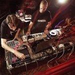 Dom & Black Sun Empire - Sparta