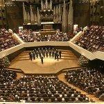 Don Kosaken Chor & Serge Jaroff - Gounod, J.S. Bach: Ave Maria: Arr. From Bach's Prelude No.1 BWV 846
