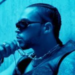 Don Omar feat. Ozuna & Wisin - Escapate Conmigo