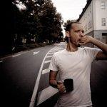 Douglas Greed - Driven (Seth Troxler Remix)
