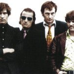 Dr. Feelgood - I Don't Mind