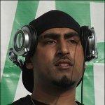 Dr Zeus, Preet Singh feat. Fateh & Zora Randhawa - Tha Tha