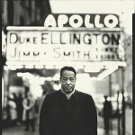 Duke Ellington, Adelaide Hall - Creole Love Call