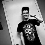 Dyro & Dynamite MC vs Eptic & Habstrakt - Against All Blocks (N38AN Edit)