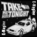 E-Magine - Take Me Home Tonight (Original Radio Mix)