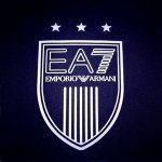 EA7 - Patiently waiting