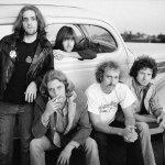 Eagles & Butterflies, J.U.D.G.E. - Love (Chill Out Mix)