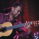 Earl Klugh - Christina