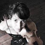Edna Stern, Amandine Beyer - Violin Sonata in C minor, Wq. 78, H. 514 - I. Allegro moderato