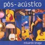 Eduardo Braga - Do It Again