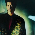 El DeBarge - Broken Dreams