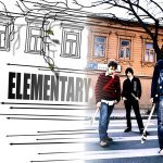 Elementary - Wanna Come Home