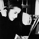 Eleni Karaindrou - Tsiganiko II