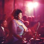 Ella Fitzgerald & The Ink Spots - It's Only a Paper Moon