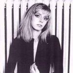 Ellen Foley - We Belong To The Night