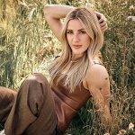 Ellie Goulding feat. Diplo & Swae Lee - Close To Me (feat. Swae Lee)