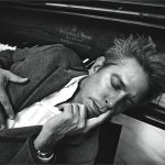 Elliot Goldenthal - The Departure
