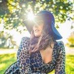 Emelie Irewald - Där Och Då Med Dig