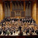 Emil Tabakov & Sofia Philharmonic Orchestra & Bulgarian National Choir - Messa da Requiem: II. Lacrimosa