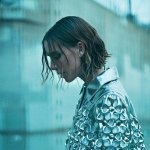 Emile Haynie feat. Lykke Li & Romy - Come Find Me