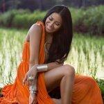 Emin & Anggun - If You Go Away
