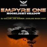 Empyre One, Enerdizer - Tricky Disco 2K16