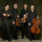 Endellion String Quartet - String Quartet No.1 in G major Op.76, Hob.III, 75 : IV Finale [Allegro non troppo]