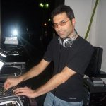 Enea DJ - Shine On - Bossa Nova Time