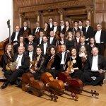 English Chamber Orchestra & Johannes Somary & Yvonne Minton - Messiah, HWV 56, Pt. I: No. 9. O Thou That Tellest Good Tidings to Zion