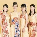 Ensemble Planeta - Taneyamagahara no Yoru BGM 2