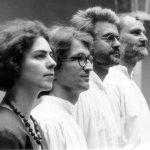 Ensemble für frühe Musik Augsburg - Mayenzeit one neidt