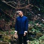 Eric Lau - Confession Lounge Feat Rahel