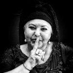Esma Redzepova - Blagunjo Dejce