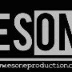 Esone - Good Times