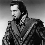 Ettore Bastianini - Poliuto , ATTO SECONDO, Scena prima: Donna ... Che! Possemente numi! (Severo/Paolina)