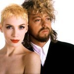 Eurythmics - Sweet Dreams Are Made Of These